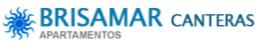 Brisamar Canteras Apartamentos | Las Palmas de Gran Canaria | Web Oficial
