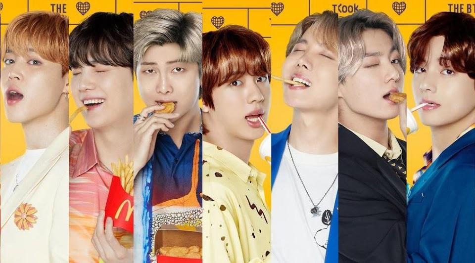 McDonalds-x-BTS-Cover-Photo