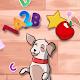 Download Kid-do Juego educativo para niños For PC Windows and Mac