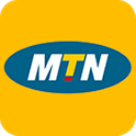 MyMTN Cyprus icon