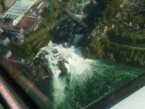 Photo: Yet another one http://www.swiss-flight.net