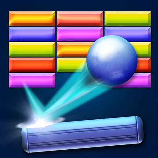 Bricks – Breaker (game)