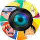 Download Cartoon Face Changer Pro Anime | Manga 2018 For PC Windows and Mac