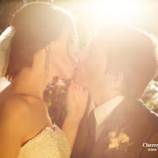 Wedding photographer Nikolay Chernyshev (fotonikola). Photo of 15.11.2014