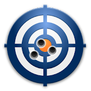 App Icon for Shooter App in Pakistan Play Store