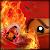 Go...Go... Ninja Go Run file APK for Gaming PC/PS3/PS4 Smart TV