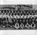 Photo: DGS - 1961 - Inner Right - 4/5. (Thanks to Nigel Barber 1954-61).
