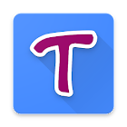 Tariffic - cheap international phone calls icon