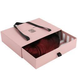 Custom-Paper-Drawer-Hair-Extension-Box-Packaging.jpg