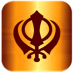 Sukhmani Sahib Path Audio Icon