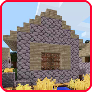 Mini craft (Pocket Edition) for PC