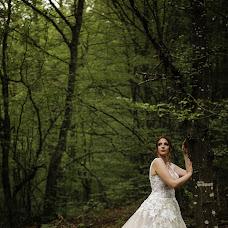 Wedding photographer Foto Pavlović (MirnaPavlovic). Photo of 12.07.2018