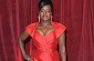Tameka Empson teased 'lots of turns' in EastEnders