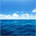 Ocean Waves sounds for Sleep : Meditation music APK