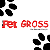 Pet Gross