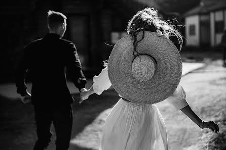 Esküvői fotós Андрей Красавин (krasavinphoto). Készítés ideje: 19.06.2021