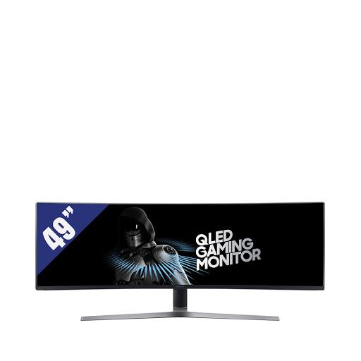 Màn hình LCD Samsung 49