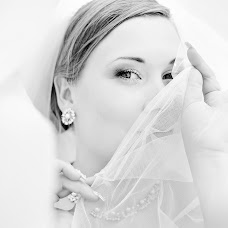 Wedding photographer Marina Dvinskikh (marina). Photo of 14.08.2015