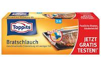 Angebot für Bratschlauch Gratis Testen im Supermarkt Markant Markt