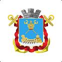 Миколаїв 1588