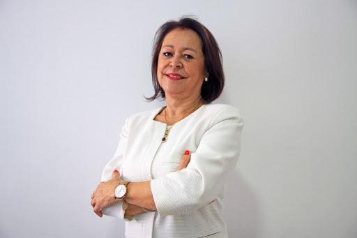 Maria Luiza Paim Cipriani