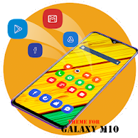 Download Wallpapers For Samsung Galaxy M10 Free For Android Download Wallpapers For Samsung Galaxy M10 Apk Latest Version Apktume Com