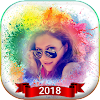 My Photo Lab 2018