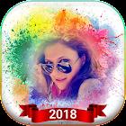 My Photo Lab 2018 icon