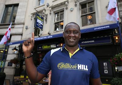 Leicester City : Une légende du club devient ambassadeur