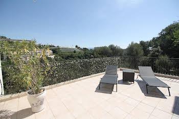 Villa 8 pièces 270 m2
