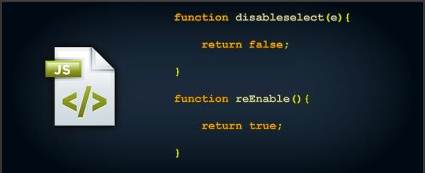 Cấu trúc của một đoạn mã (script), hàm (function) trong Unity