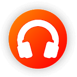 YTM Player - Free Music Player for YouTube 6.1.1