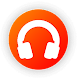YTM Player  -  YouTube用の無料音楽プレーヤー