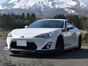 86 ZN6 (D型) GT limitedのカスタム事例画像 suga-zn6さんの2018年04月30日06:49の投稿