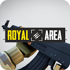 ROYAL AREA 1.1