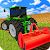 Tractor Farming Driver Simulator 20  file APK for Gaming PC/PS3/PS4 Smart TV