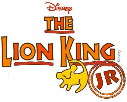 The Lion King Jr.