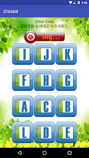 Tải Game clicklol_test