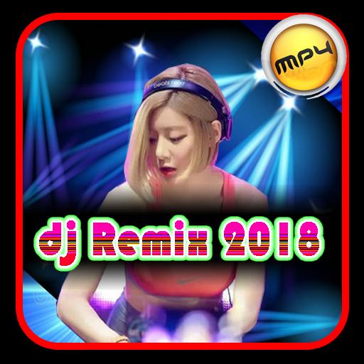 DJ GOYANG Nasi Padang Remix TIK TOK 2018