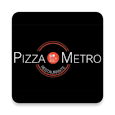 Pizza Metro icon