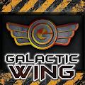 Galactic Wing