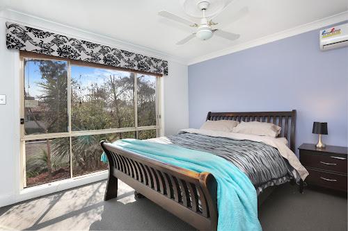 Photo of property at 8 Prunus Close, Glenmore Park 2745