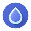 Daily Water Tracker icon