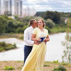 Wedding photographer Andrey Sheypak (Sheipak). Photo of 06.08.2015