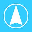 RouteHistory icon