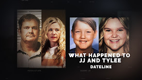 What Happened to JJ and Tylee thumbnail