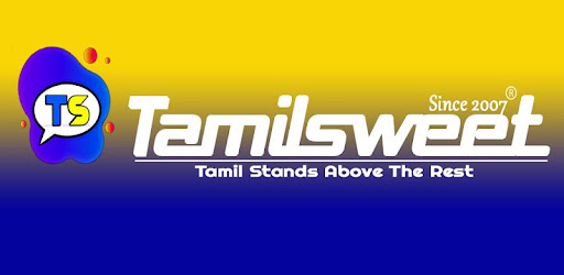 TAMILSWEET - Tamil Chat Room - Apps on Google Play