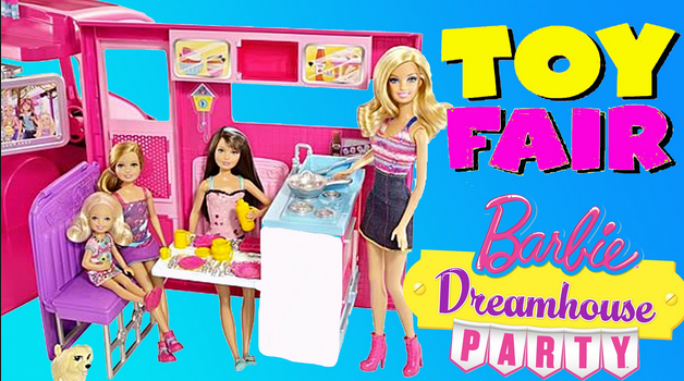 Download Cashier Toy Barbie Shopping Apk Latest Version App By Abbasy Harun For Android Devices