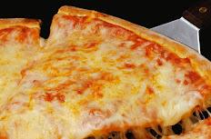 Cheese Pizza Kids