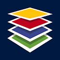 Pic Print App: Walmart Photo Prints icon